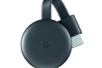 6 Reasons to Upgrade to Google Chromecast #ad @BestBuy @madebygoogle