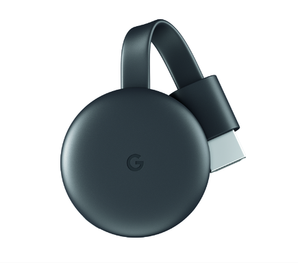 6 Reasons to Upgrade to Google Chromecast #ad @BestBuy @madebygoogle