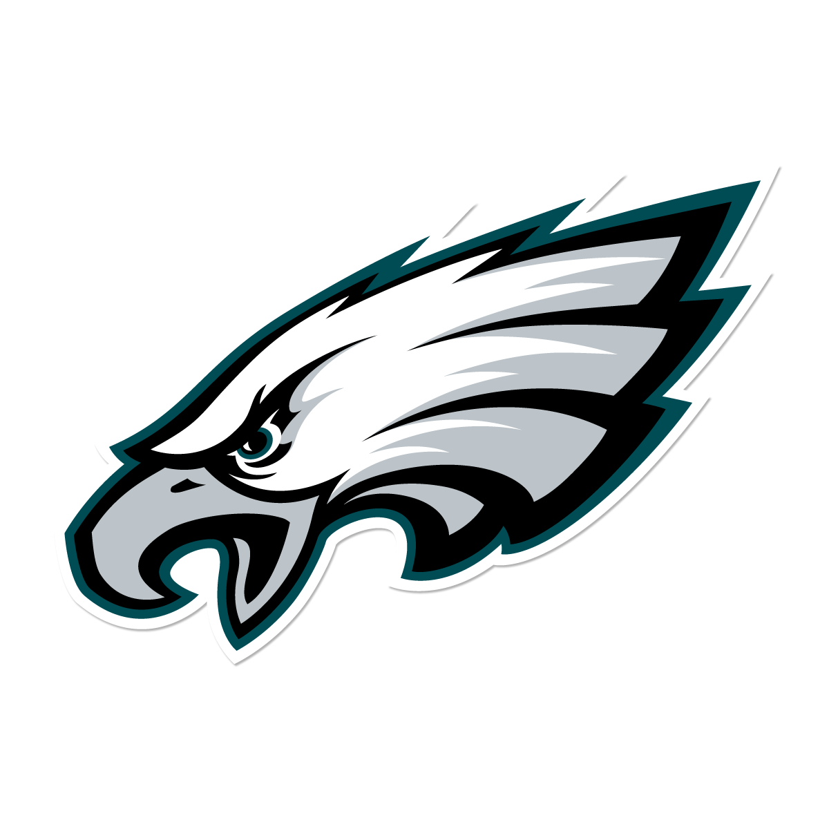 Daddy's Hangout 2018 Week 6 NFL Predictions