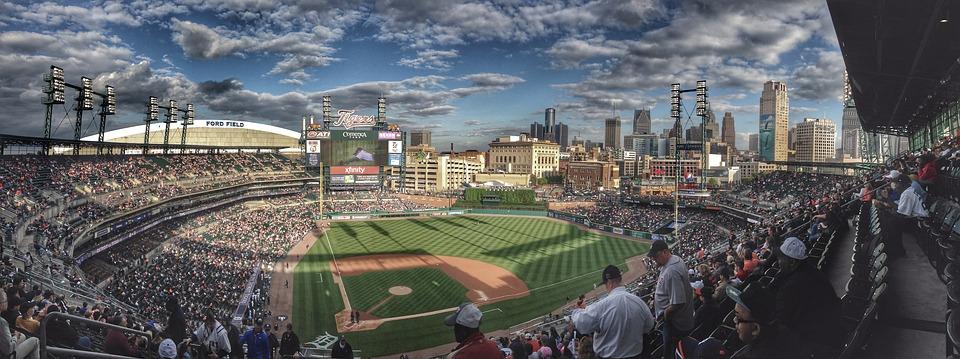 Baseball Changes – Three New MLB 2018 Trends