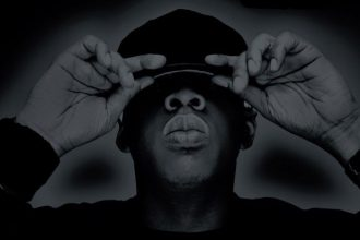Black Album Released 15 Years Ago by Jay Z