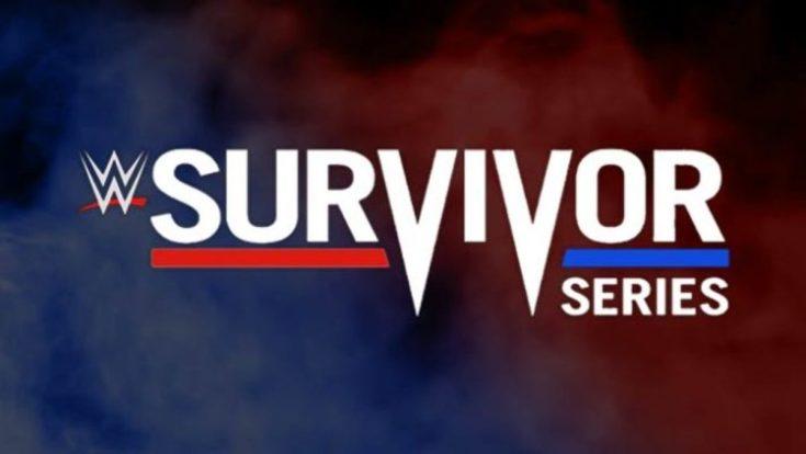 Daddys Hangout 2018 Survivor Series Review