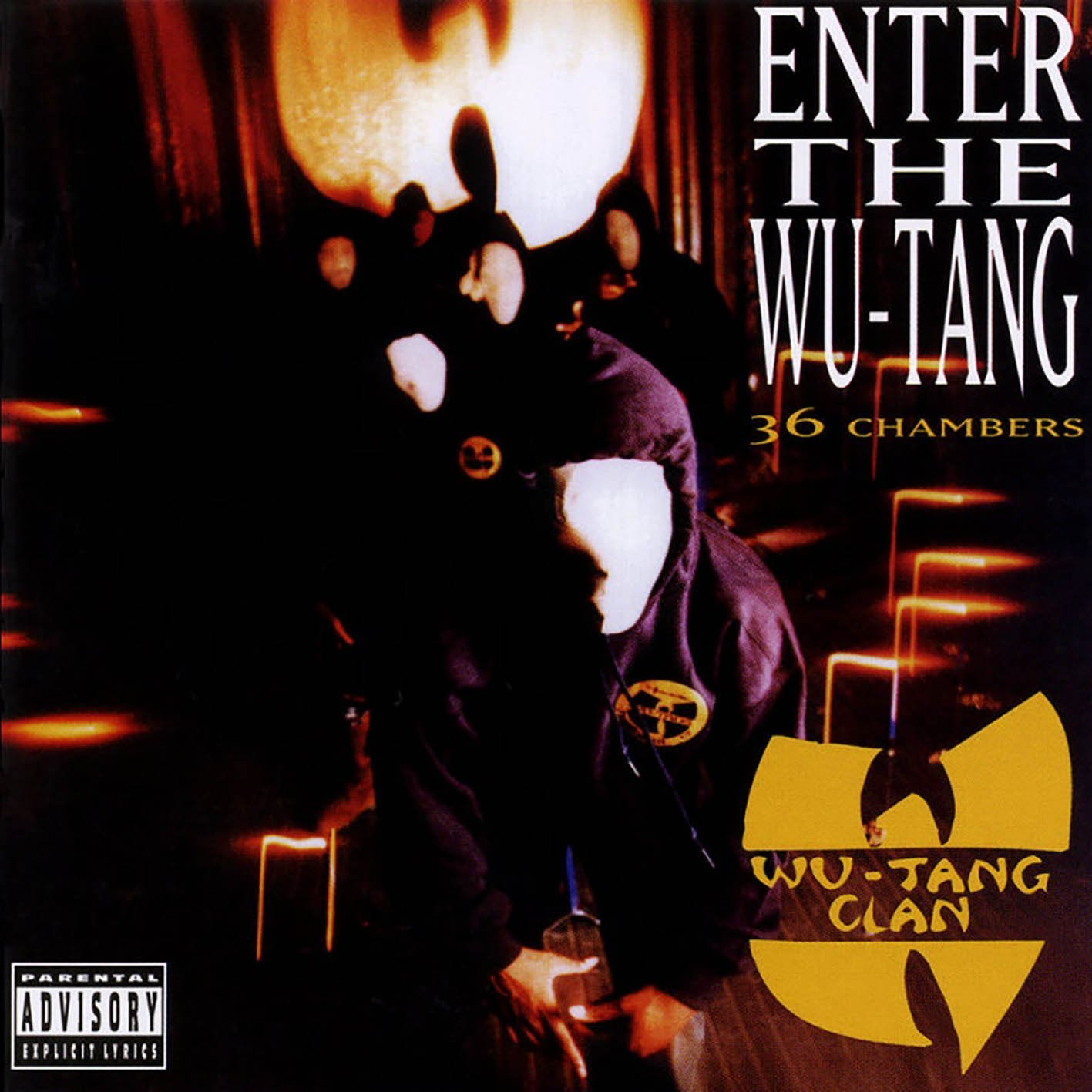 Enter the Chamber from Wu Tang Clan Turns 25