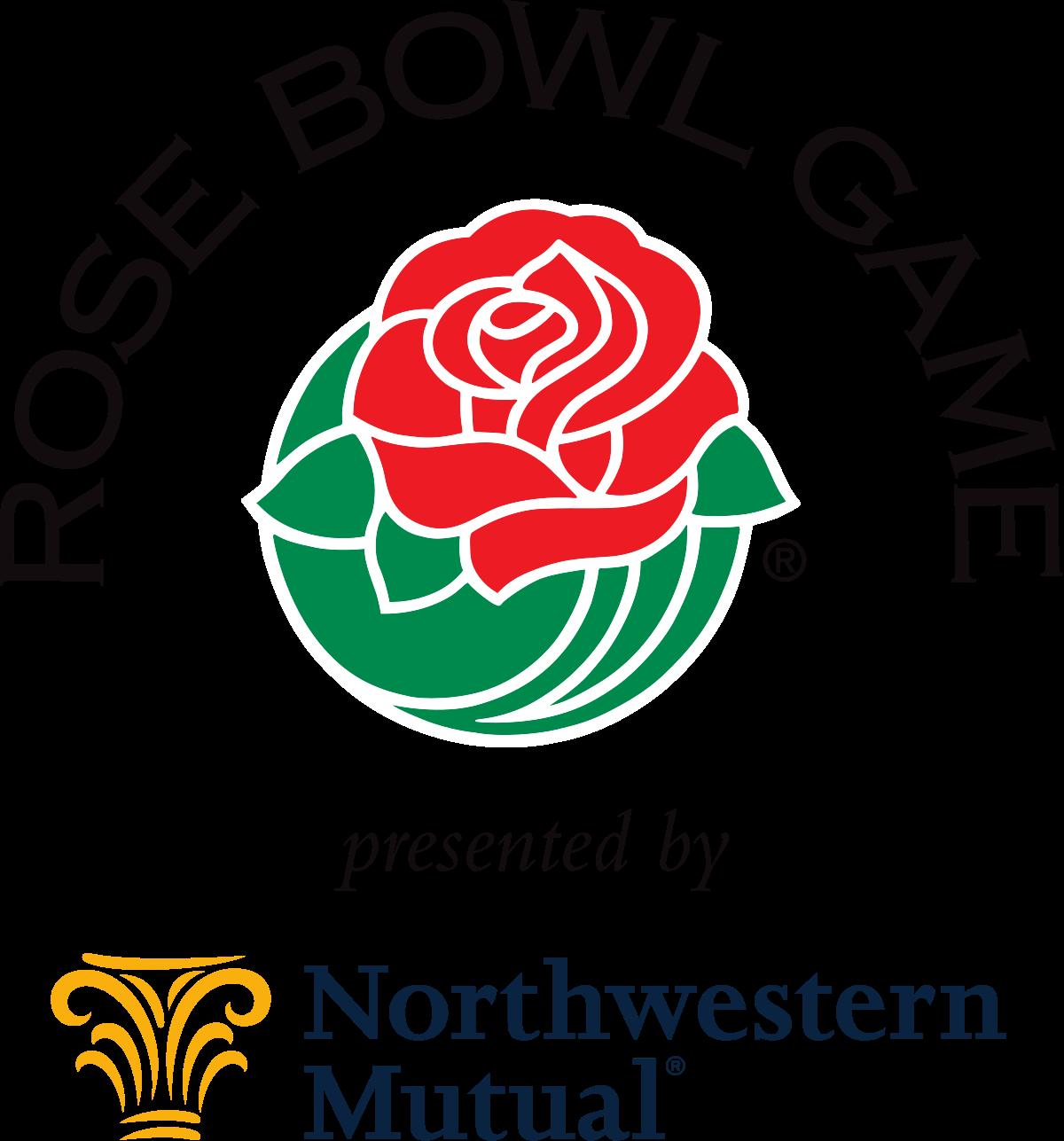 2019 Rose Bowl Game Prediction