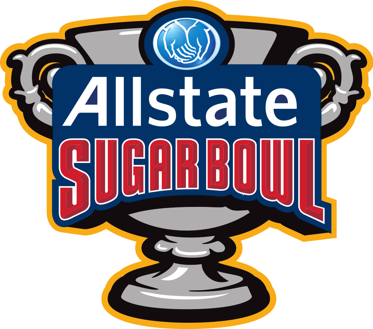 Daddy's Hangout 2019 All State Sugar Bowl Prediction