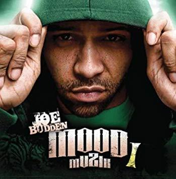 Mood Muzik Vol. 1 Released 15 Years Ago Today