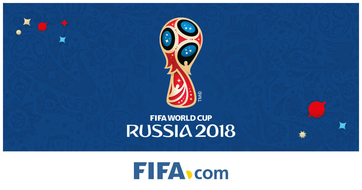 Russia 2018: Major Talking Points From The Tournament