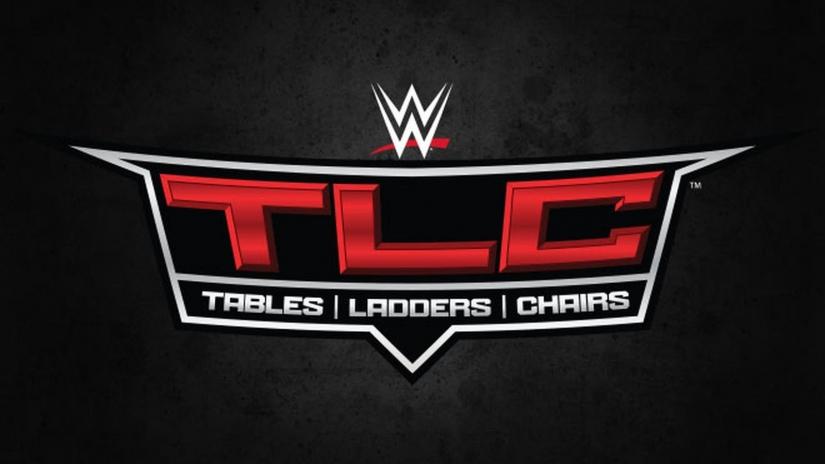 Daddy's Hangout 2018 WWE TLC PPV Review