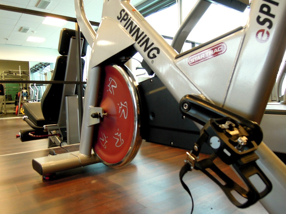 3 Factors You Should Always Consider Before You Buy Your Exercise Spin Bike