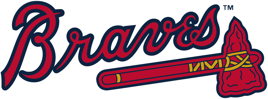 Check Out Atlanta Braves 2019 Chop Fest at SunTrust Park