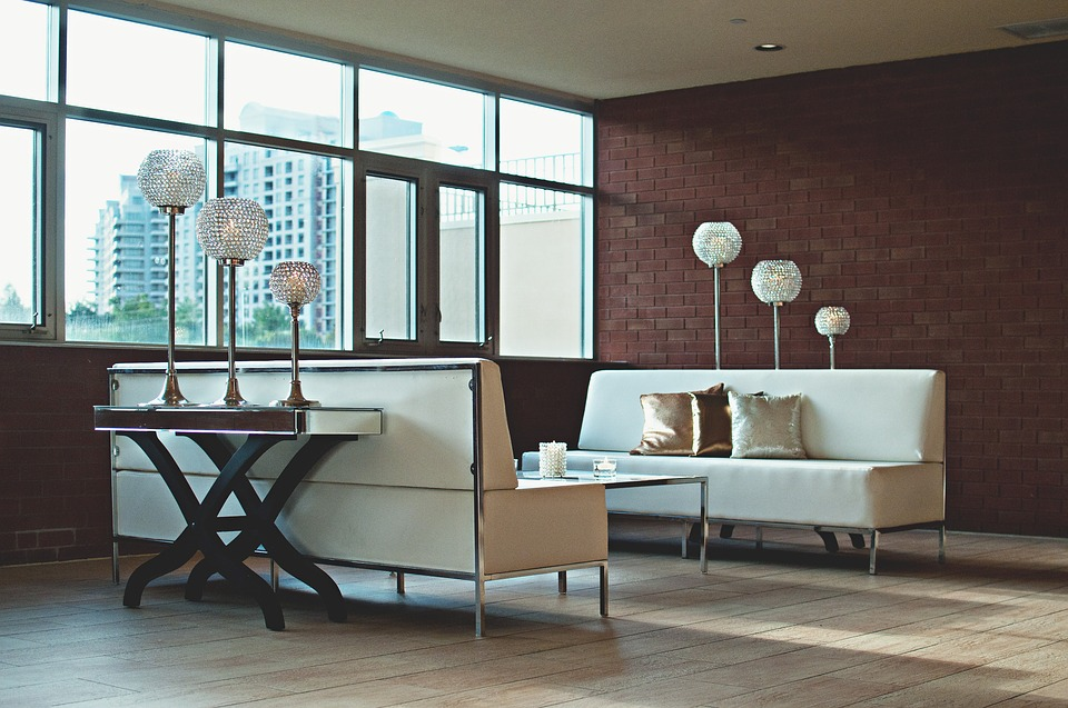 Upgrading Your Home to a Modern Furniture Design
