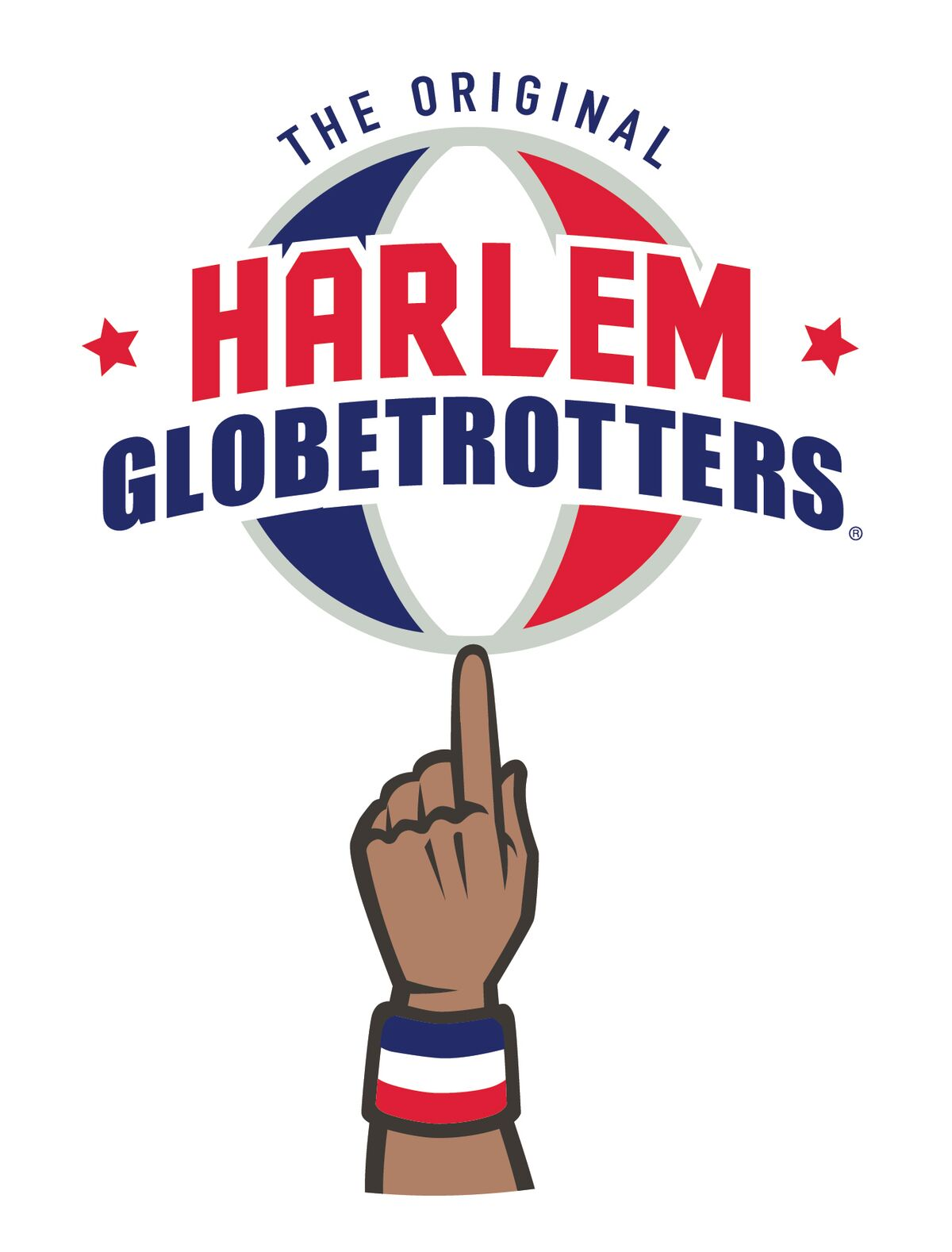 Harlem Globetrotters Offering Free Tickets This Weekend
