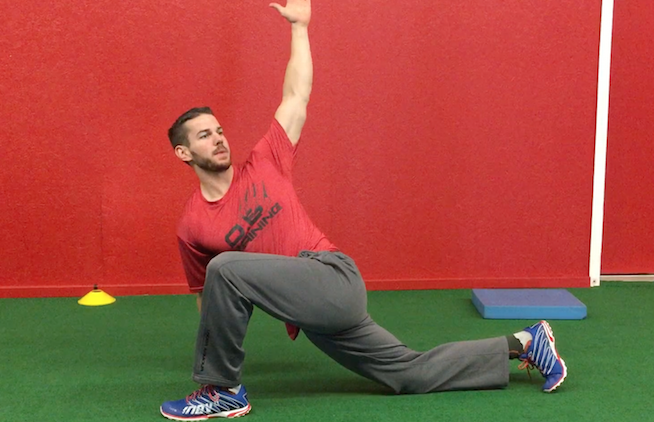 Exercises to Grow Taller & Stretches to Increase Height