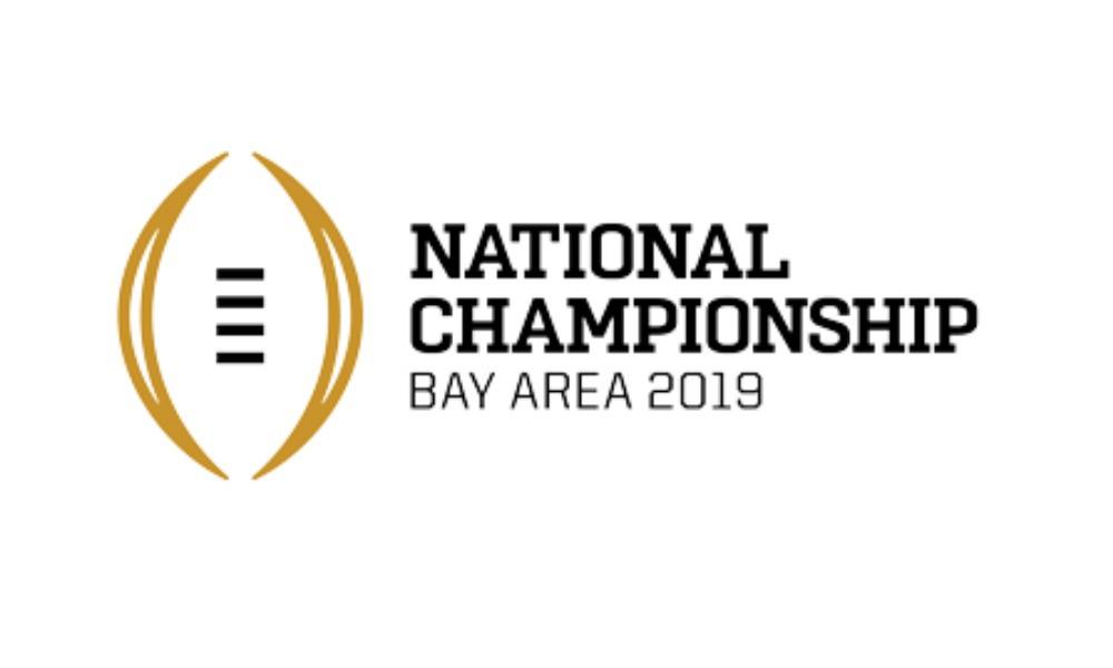 2019 College Football National Championship Prediction