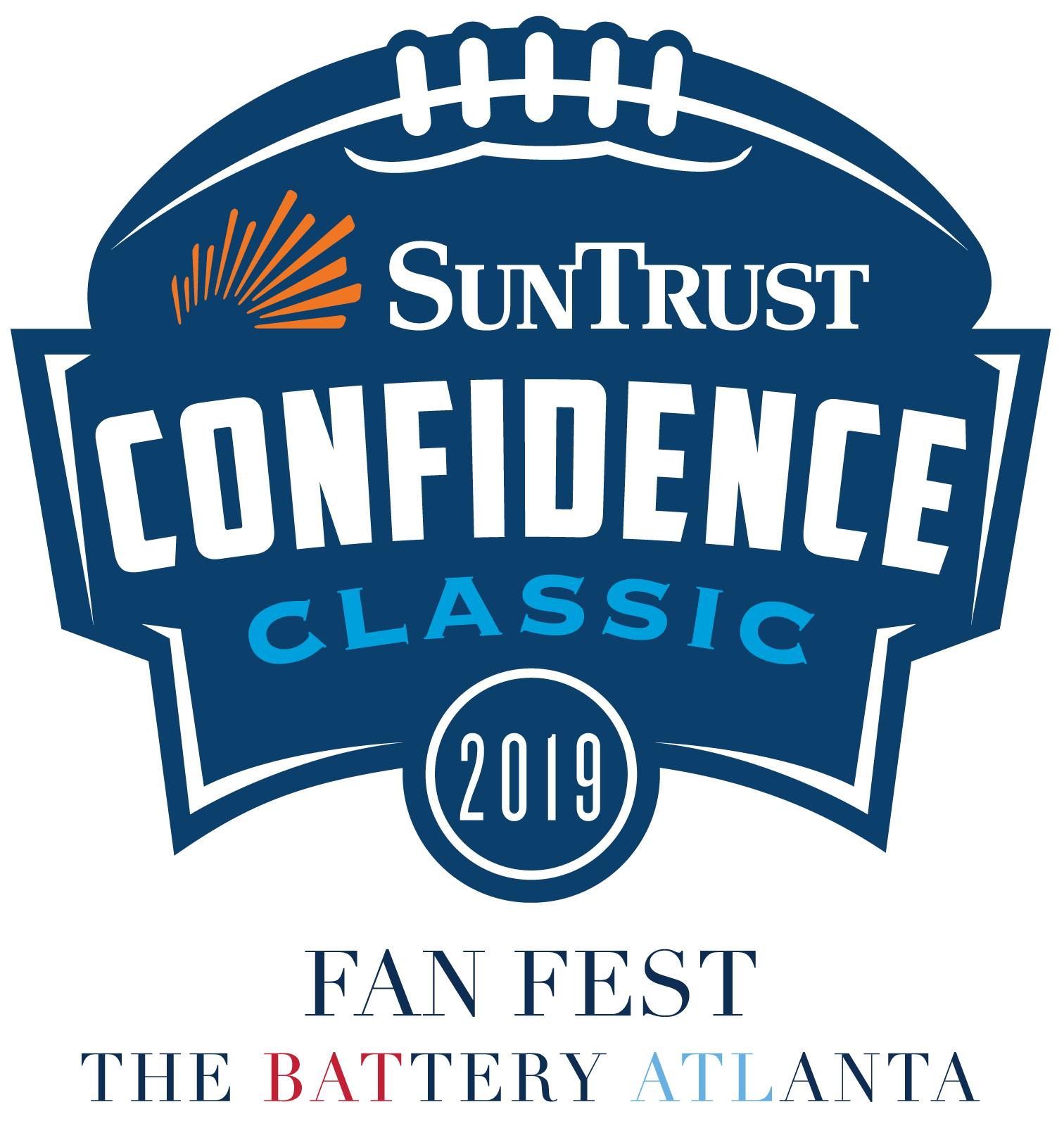 Head to Fan Fest at the Battery Atlanta This Weekend