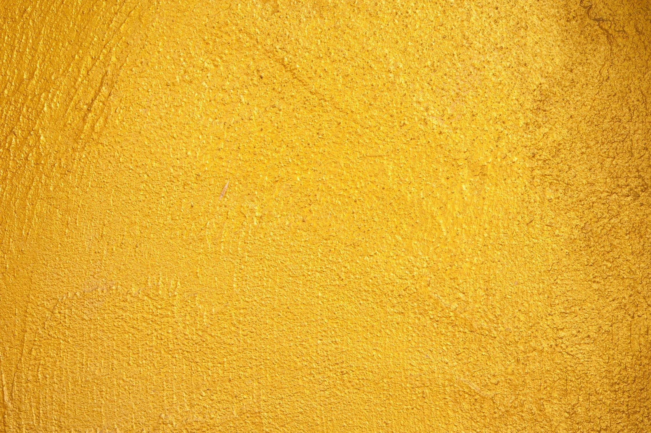 Pros and Cons: Things You Need to Know About Stucco House Finish