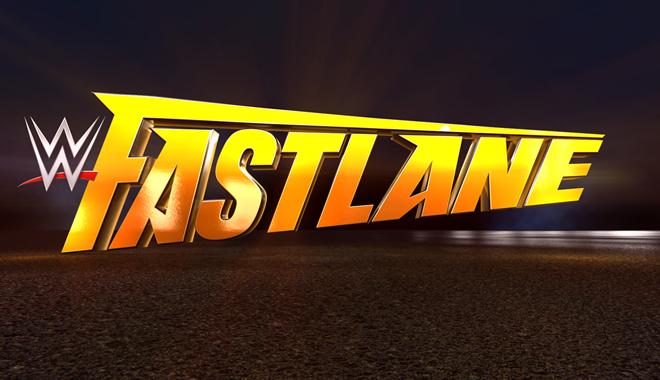Daddy's Hangout Presents 2019 Fastlane PPV Review