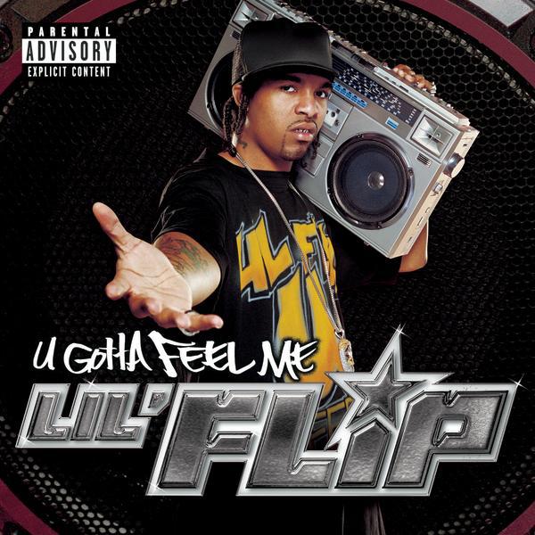 Lil Flip Game Over for Throwback Thursday