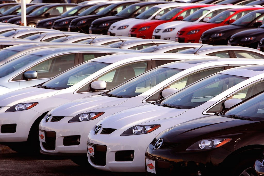 Choosing the Best from Canandaigua Car Dealers