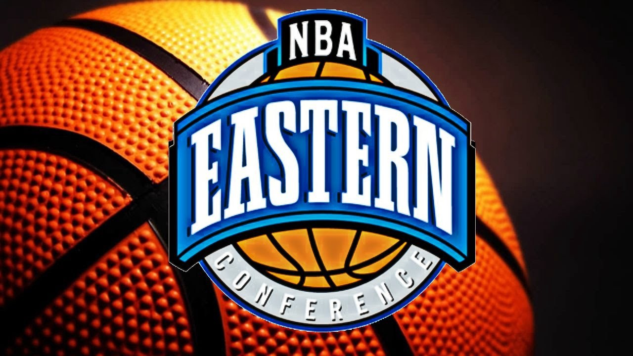 2019 Eastern Conference First Round Playoff Prediction