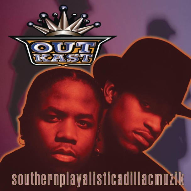 Southernplayalisticadillacmuzik Turns 25 Today