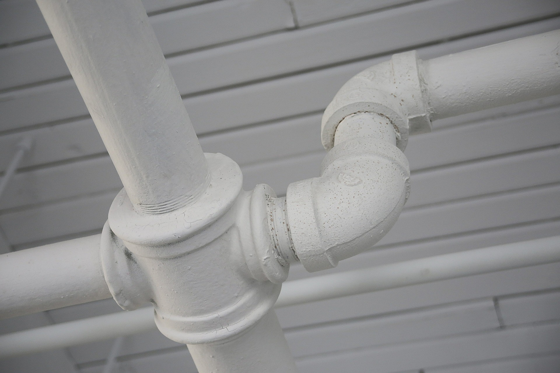 Advice About Maintaining Your Home Sewer Line