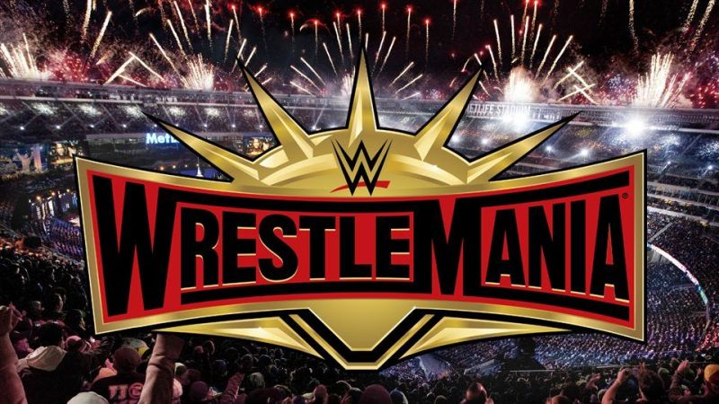 Daddy's Hangout WrestleMania 35 Review