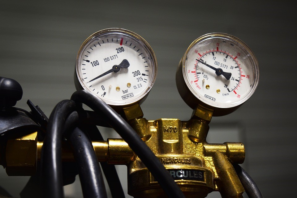 Understanding Flow Meters: Application and its Function