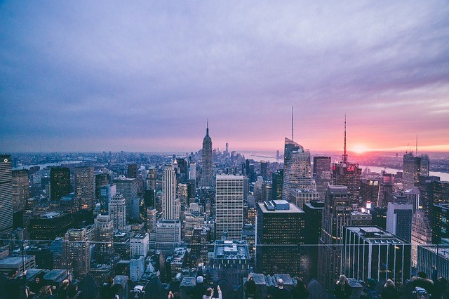 5 Ideas and Tips for Family Friendly Fun in NYC