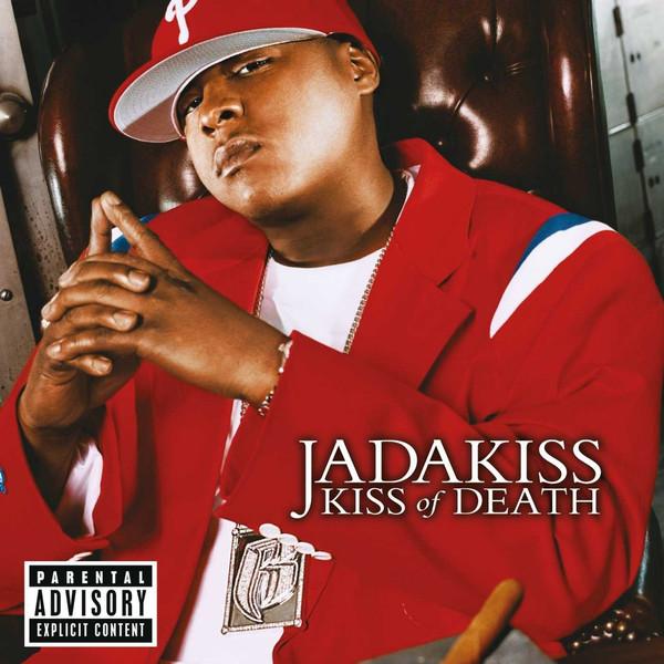 Jadakiss Kiss of Death Released 15 Years Ago
