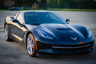 3 Reasonably Priced Sports Cars For Dads That Love Driving