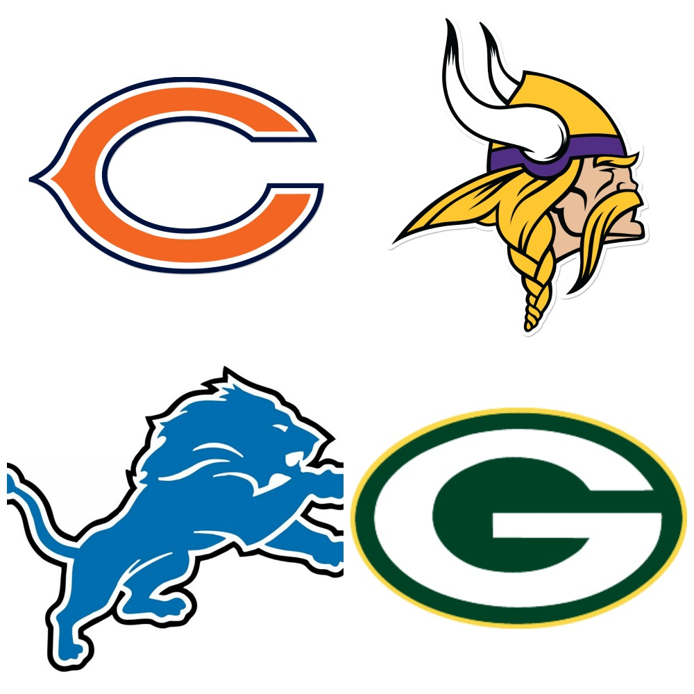 Who Walks Away with the NFC North in 2019?