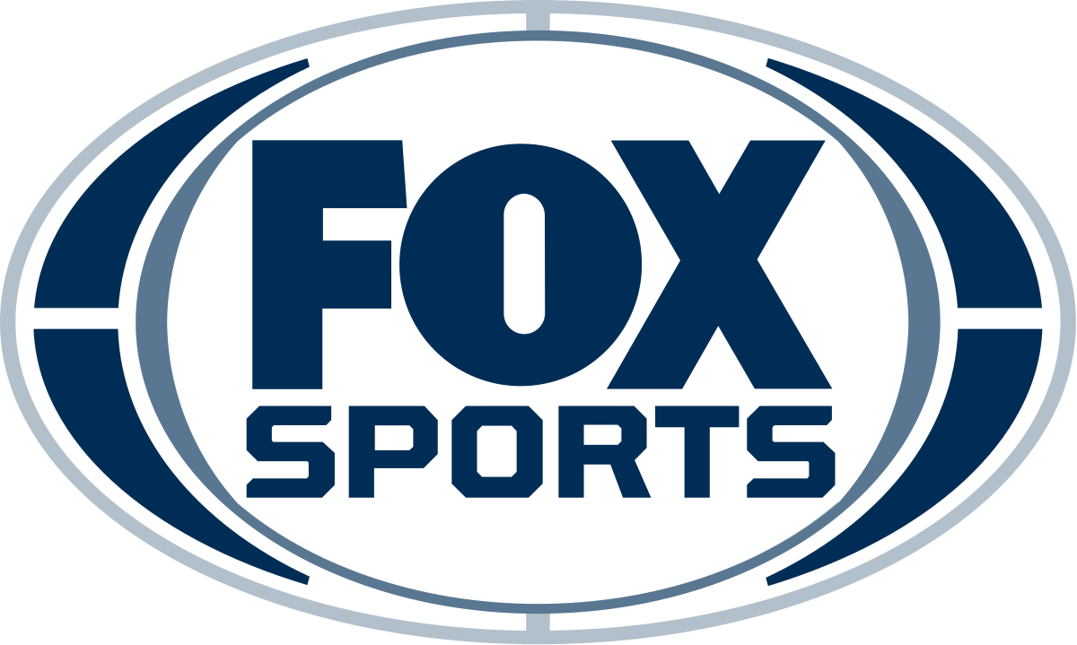 How to watch Fox Sports Online?