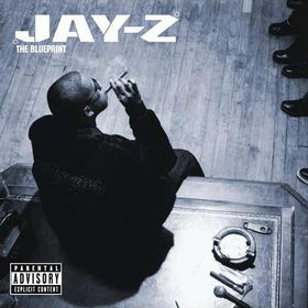 Jay Z Song Cry for Throwback Thursday