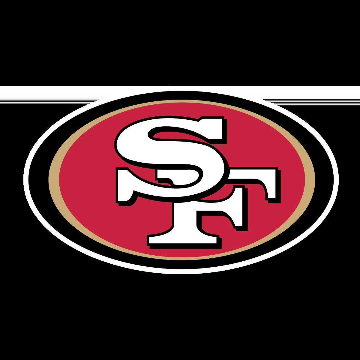 Daddy's Hangout 2019 NFL Week 9 Predictions