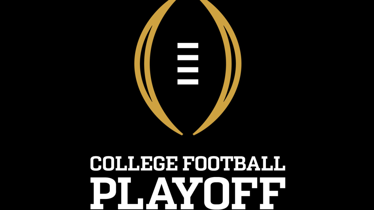 Who Should Be Ranked 4th in College Football Playoffs?