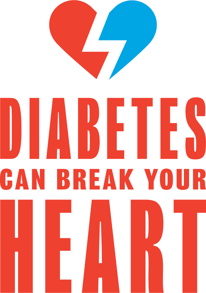 Join the Movement to Help with Type 2 Diabetes