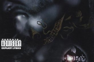 Tical from Method Man Released 25 Years Ago Today