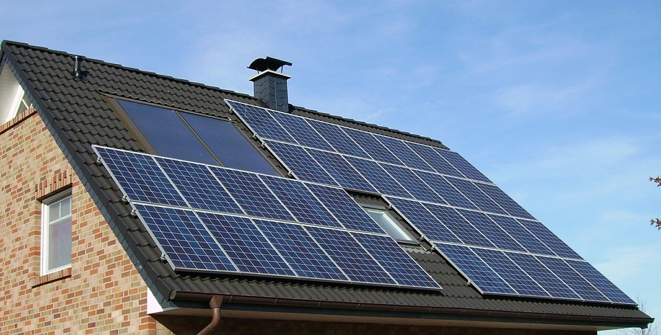 6 Free Ways To Cut Energy Costs Now