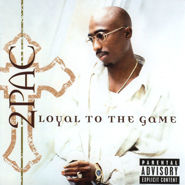 2Pac Loyal to the Game Released 15 Years Ago Today