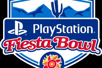 Daddy's Hangout 2019 Fiesta Bowl Predictions