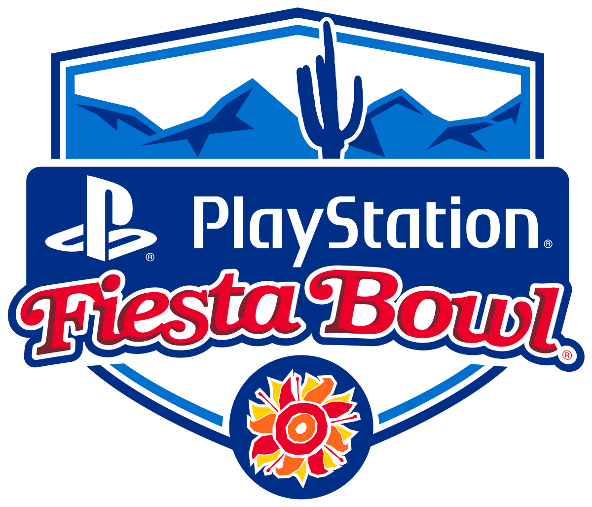 Daddy's Hangout 2019 Fiesta Bowl Predictions
