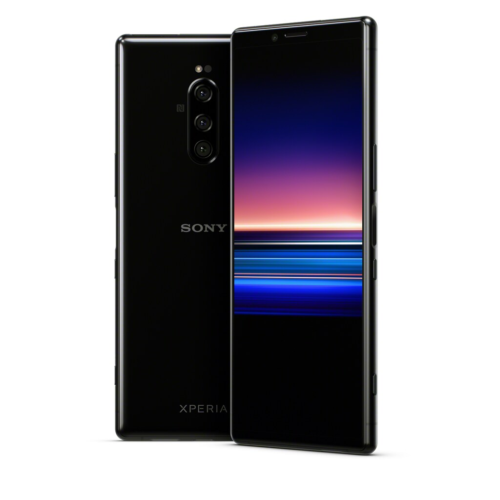 5 Reasons the Sony Xperia 1 Should Be Your Next Phone