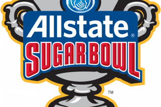 Daddy's Hangout 2019 Sugar Bowl Predictions