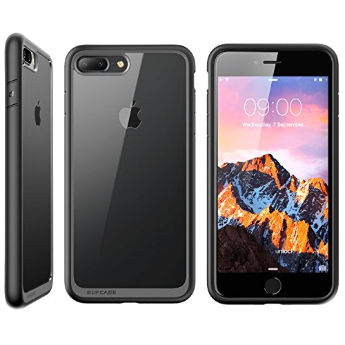 Purchasing New Phone Case for New Smartphone