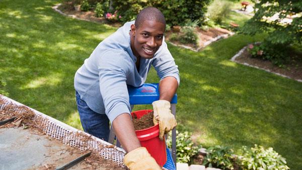 Reasons to Become a Gentleman Gardener