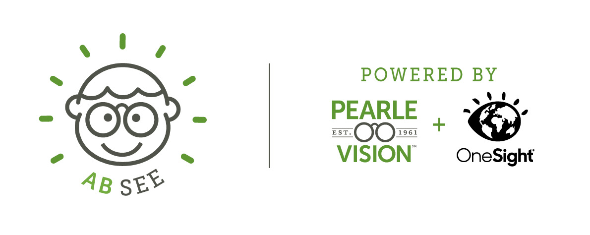 Pearle Vision and OneSight Brings Vision Clinic To Atlanta
