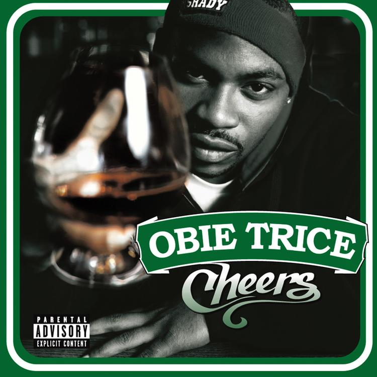 Obie Trice We All Die One Day for Throwback Thursday