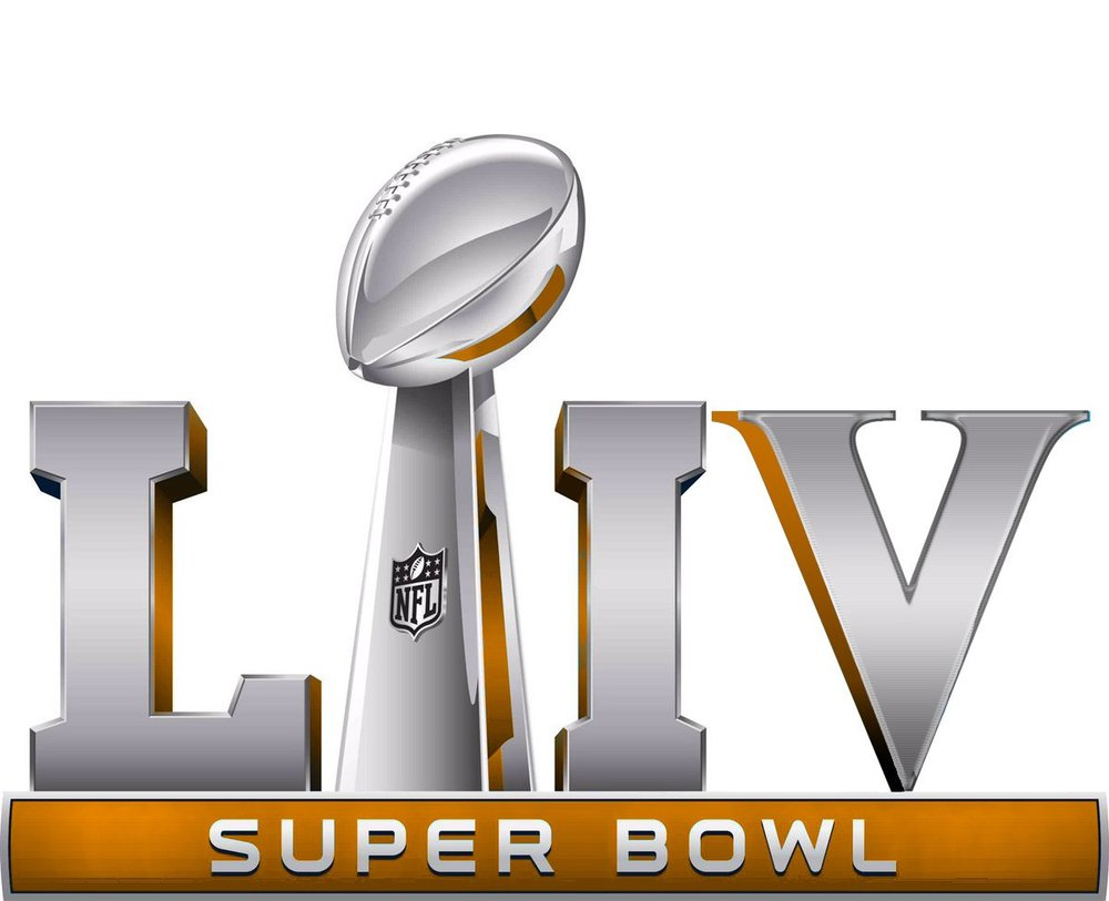 Daddy's Hangout Super Bowl LIV Predictions