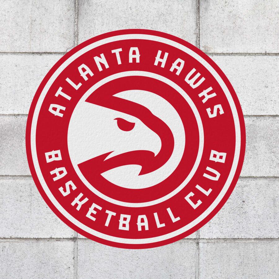5 Big Men Atlanta Hawks Trade Possibilities